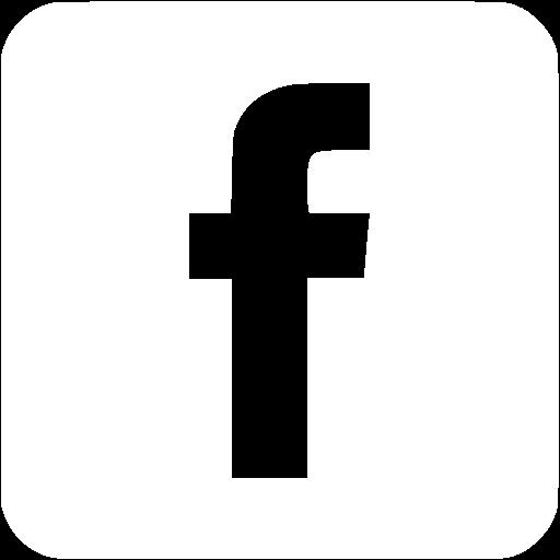 facebook-3-512